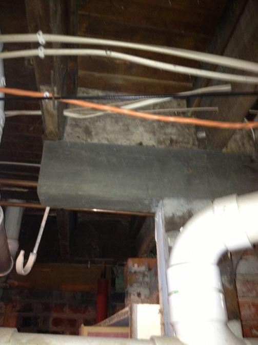 Bathroom Sub-floor Mess: See Pics-img_0474.jpg