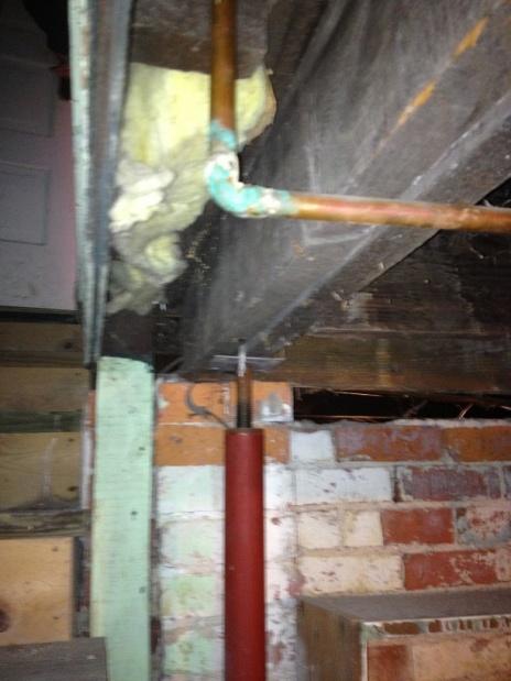 Bathroom Sub-floor Mess: See Pics-img_0475.jpg