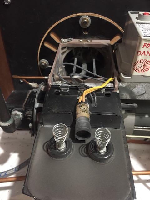 Trouble Restarting Oil Heater-img_0478.jpeg