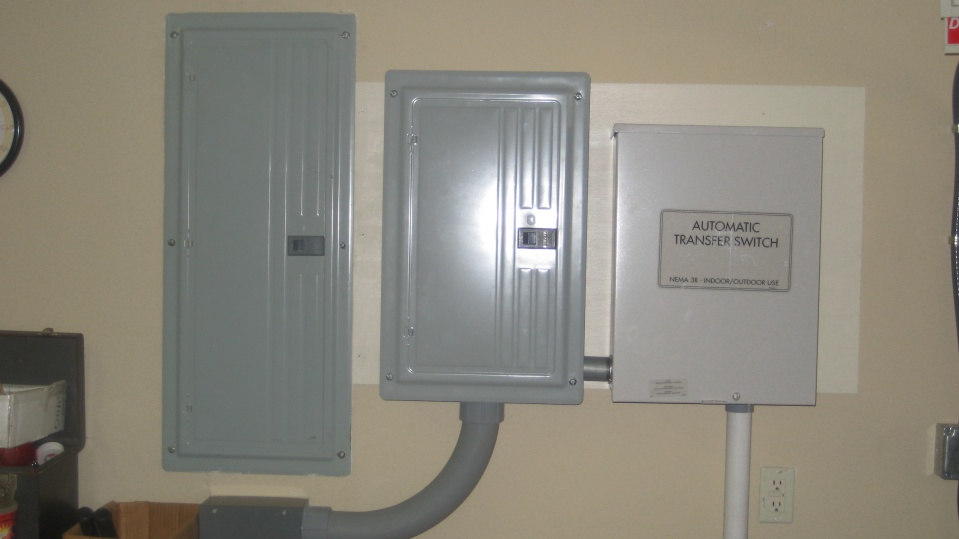 Adding a Sub Panel for Transfer Switch-img_0478.jpg