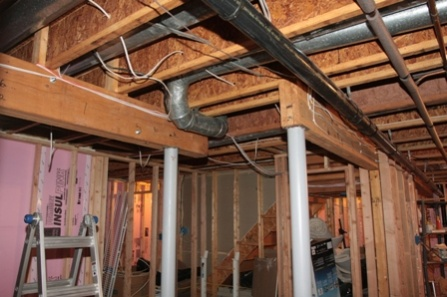 Suggestion for framing around ducts/pipe in basement-img_0481.jpg