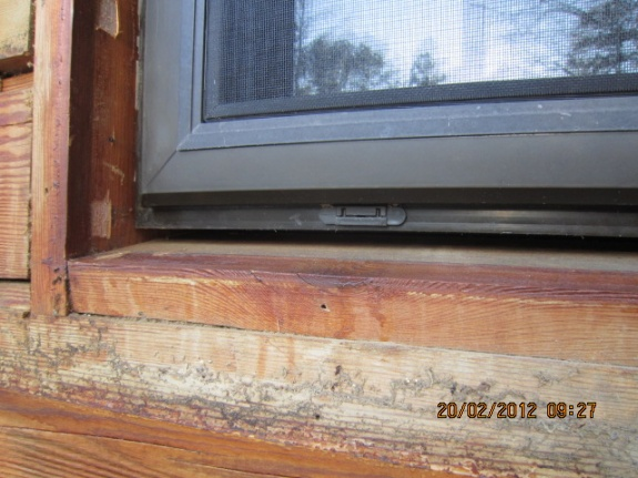 Existing Window Installation-img_0482.jpg