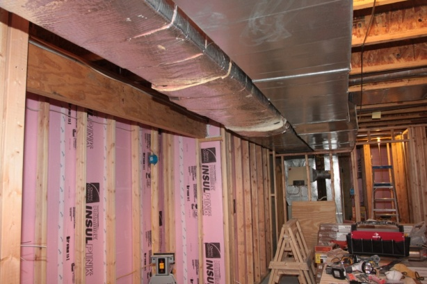 Suggestion for framing around ducts/pipe in basement-img_0484.jpg