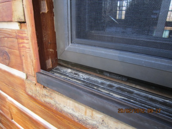 Existing Window Installation-img_0484.jpg