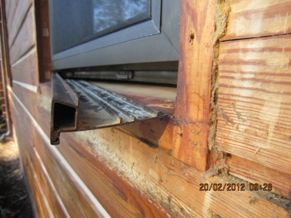 Existing Window Installation-img_0485.jpg