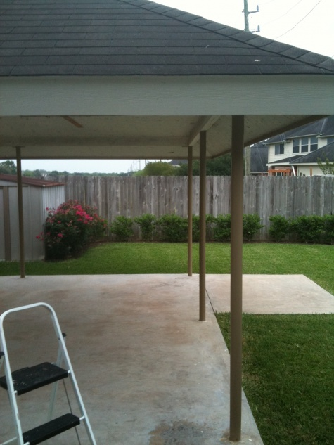 Creating a vaulted ceiling for patio-img_0490.jpg