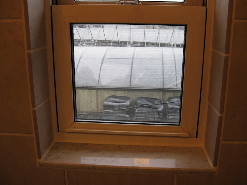 Delicieux Flat Plastic Curtain For Shower Window Img_0491