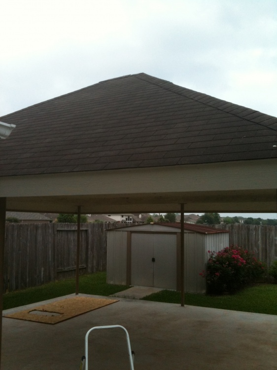 Creating a vaulted ceiling for patio-img_0491.jpg