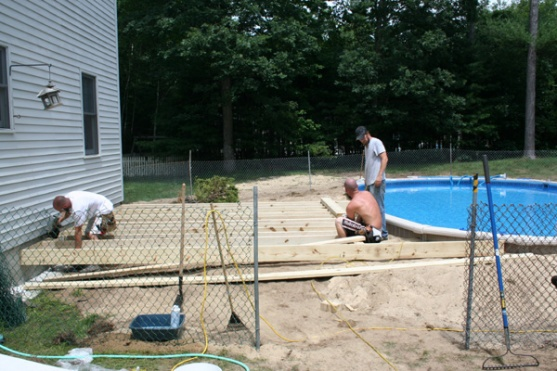 New Hampshire Decking Material?-img_0499.jpg