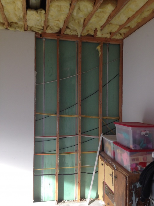 Twin house party wall-img_0499.jpg