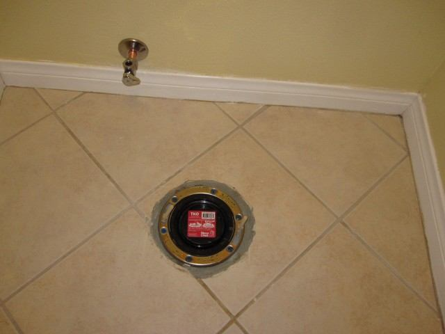 Installing New Toilet - Was this supposed to happen?-img_0499-small-.jpg