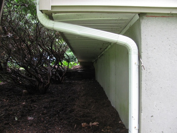 Cantilever insulation-img_0500a.jpg
