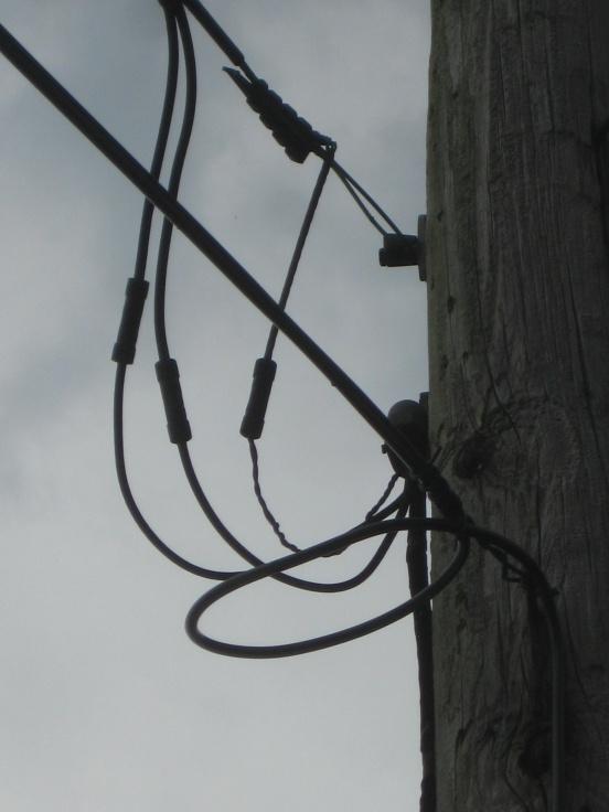 electrical-img_0509.jpg