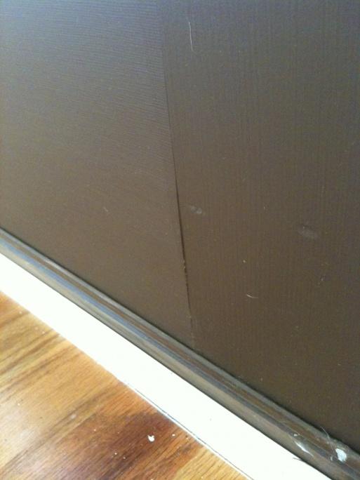 New Wood Doors - Ruined-img_0512.jpg