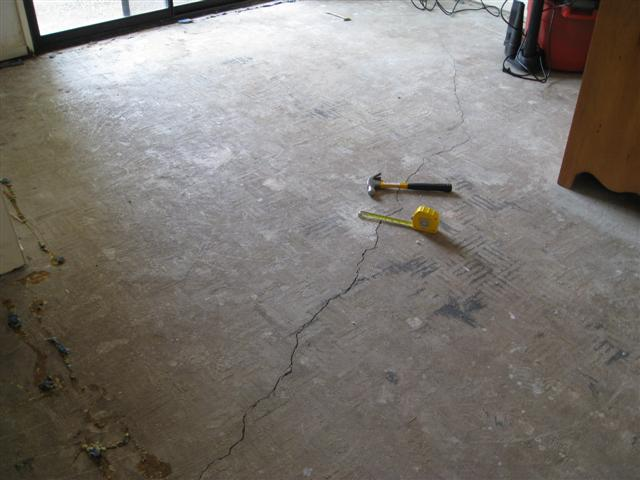 how can i make this slab into my floor?-img_0512-small-.jpg