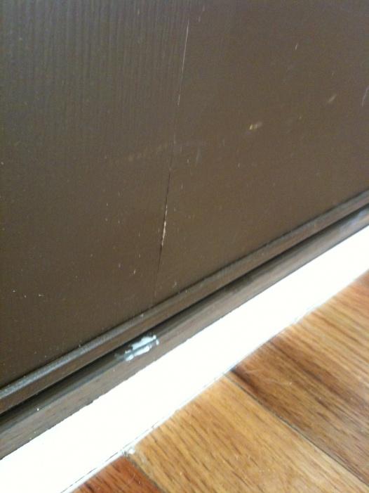 New Wood Doors - Ruined-img_0513.jpg