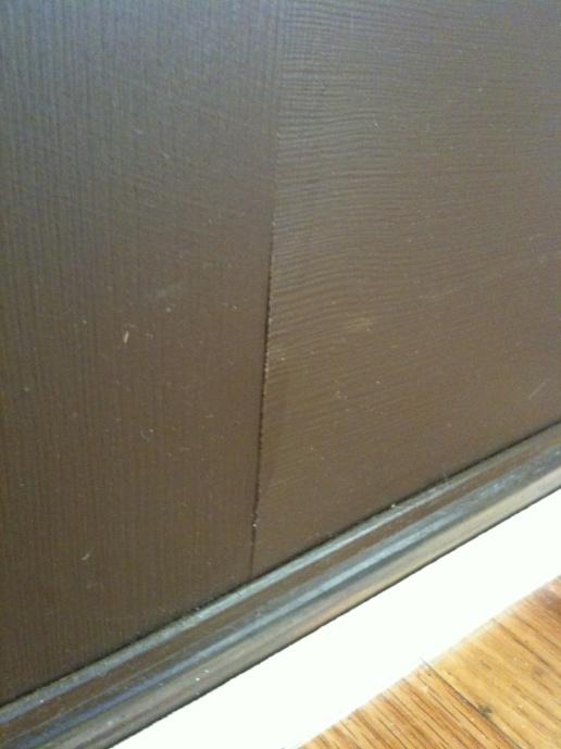 New Wood Doors - Ruined-img_0515.jpg