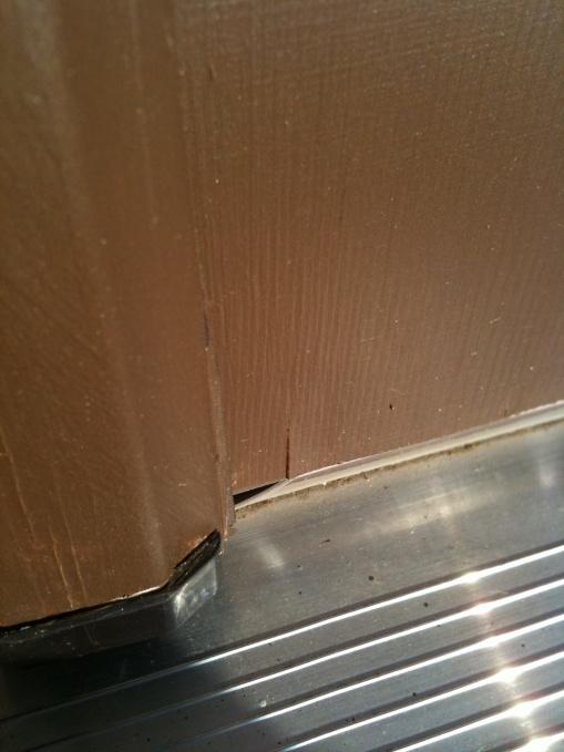 New Wood Doors - Ruined-img_0517.jpg