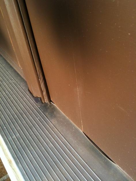 New Wood Doors - Ruined-img_0518.jpg