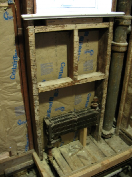 Insulation behind radiator-img_0518.jpg