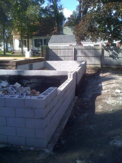 Concrete Contractor and Masonry Contractor made a huge mistake-img_0519.jpg