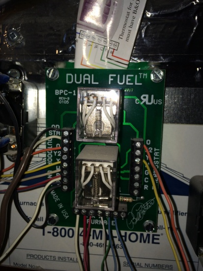 80434d1390918157 humidifier wiring dual energy furnace img_0519 humidifier wiring with dual energy furnace hvac diy chatroom bpc1 dual fuel control wiring diagram at gsmx.co
