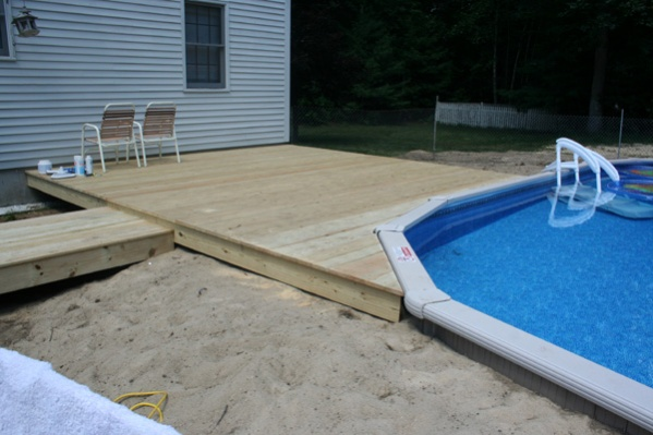 New Hampshire Decking Material?-img_0520.jpg