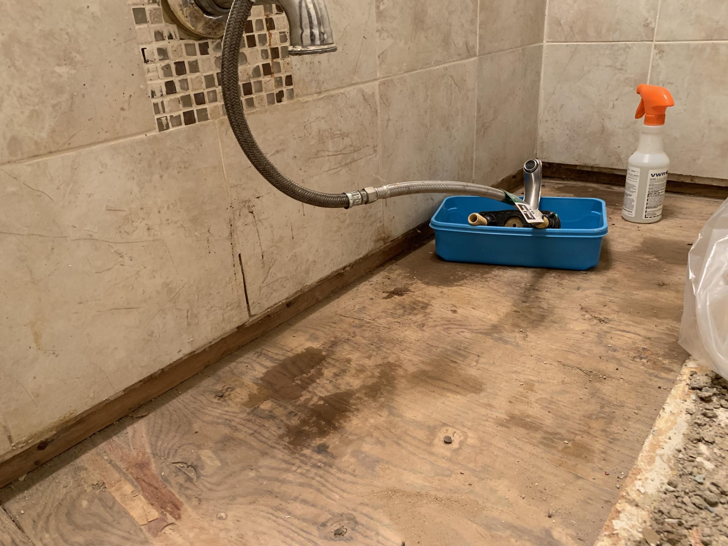 Bathroom Project...Need Help-img_0545.jpg