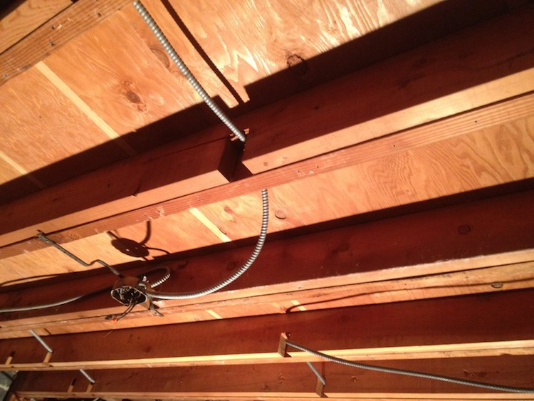 Sister Joist - Notch Question-img_0553.jpg