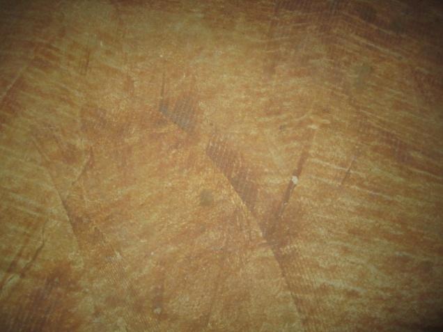 Concrete Basement Floor Prep-img_0555.jpg