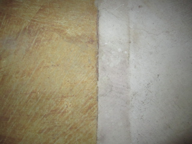Concrete Basement Floor Prep-img_0556.jpg