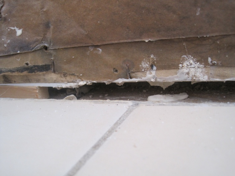 Gap between Sill Plate and concreate slab-img_0567.jpg