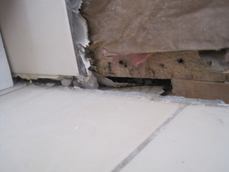 Gap between Sill Plate and concreate slab-img_0568.jpg