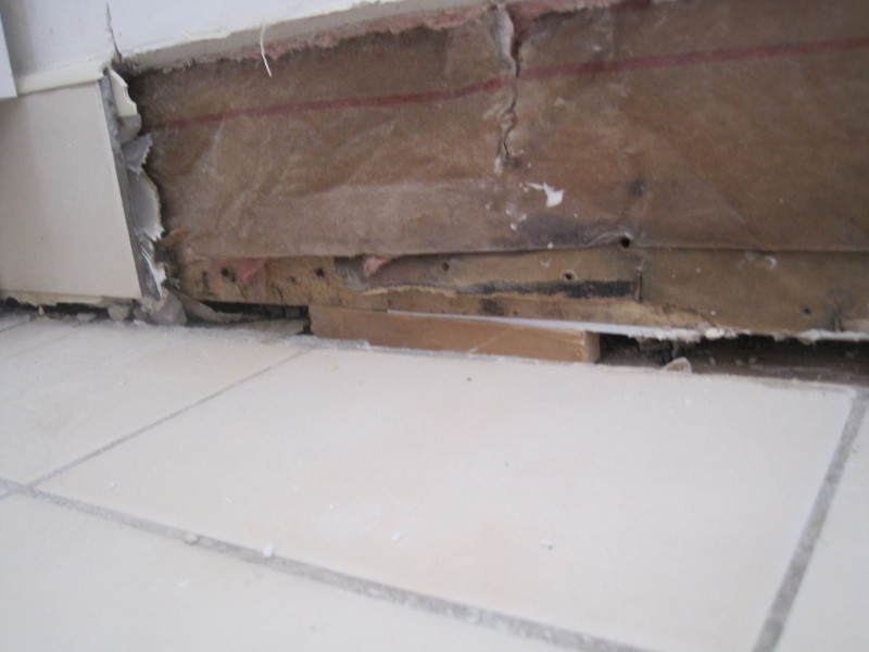 Gap between Sill Plate and concreate slab-img_0569.jpg