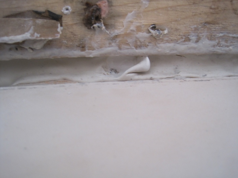 Gap between Sill Plate and concreate slab-img_0570.jpg