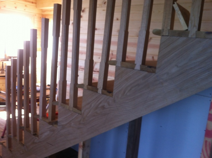 Stair tread and riser assembly-img_0580.jpg