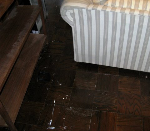 Cleaning and refinishing floor-img_0587.jpg