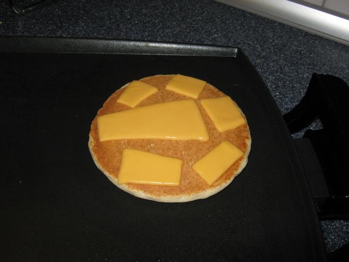 Pancake sandwich-img_0595.jpg