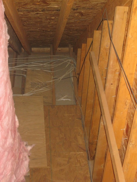 Adding Subpanel for Basement - Few Questions-img_0595a.jpg