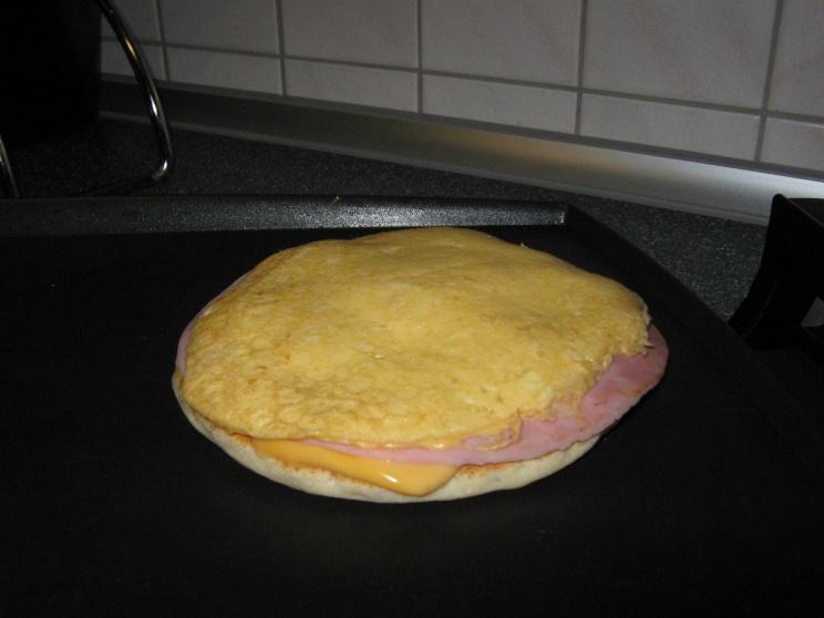 Pancake sandwich-img_0597.jpg