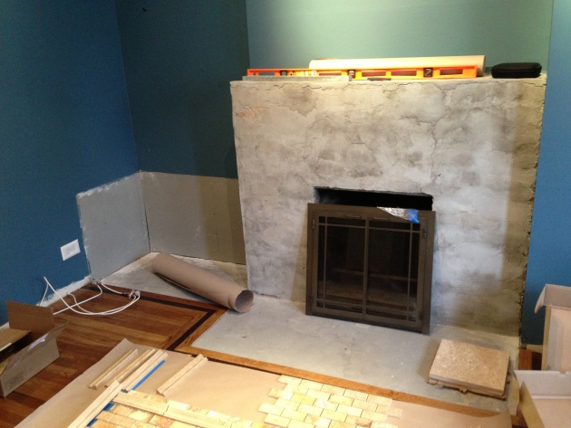 Replacing tile in 1920's fireplace & hearth-img_0598.jpg