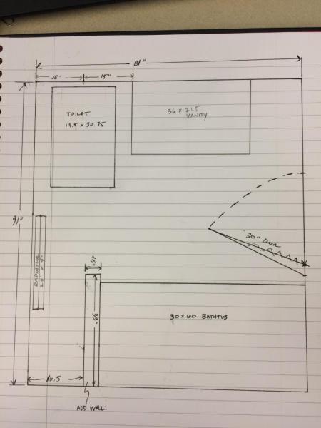 Bathroom Tile Questions bathroom tile questions - bathroom design