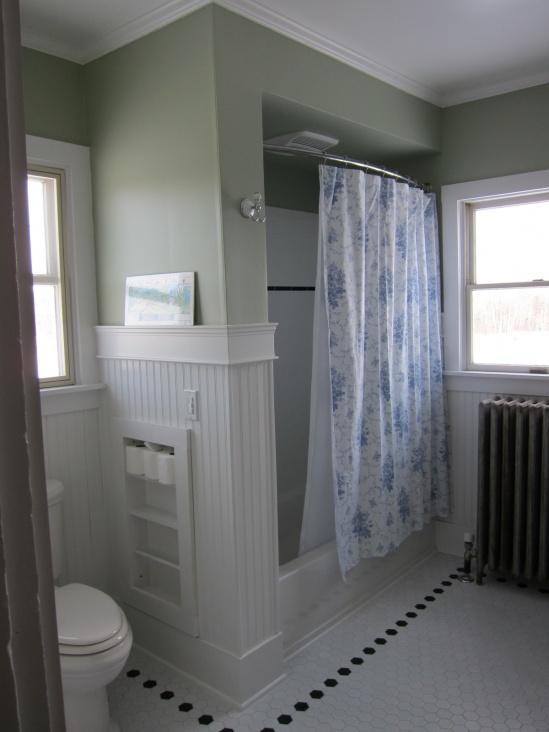 shower ceiling hight ????-img_0602.jpg