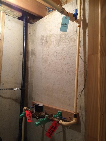 Rerouting PVC pipes through floor joists-img_0619.jpg