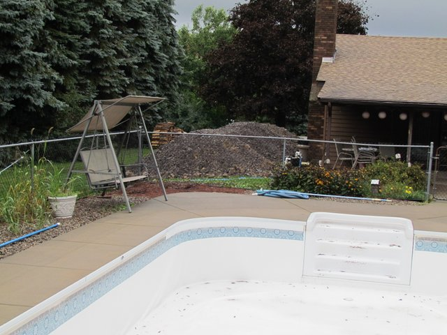 Filling in our InGround Swimming Pool-img_0623.jpg