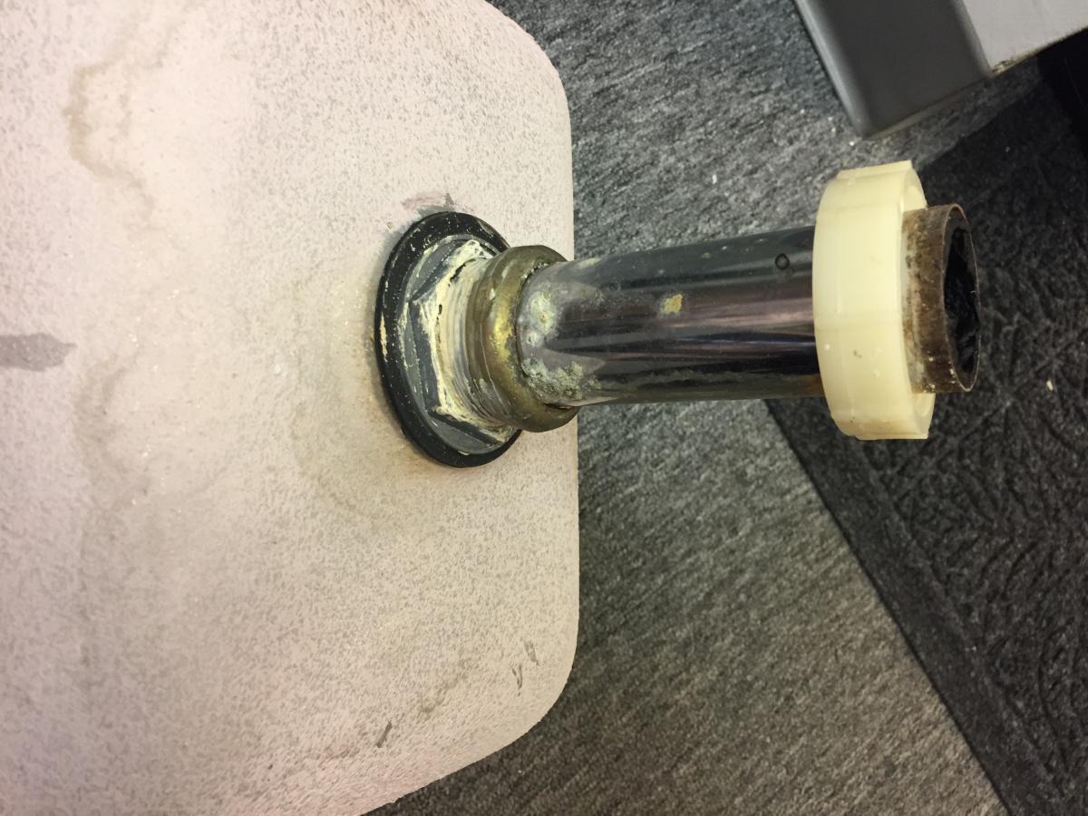 Replacing a Bar Sink - Need Some Help-img_0629.jpg
