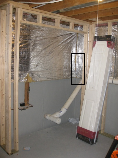 Adding Subpanel for Basement - Few Questions-img_0643a.jpg
