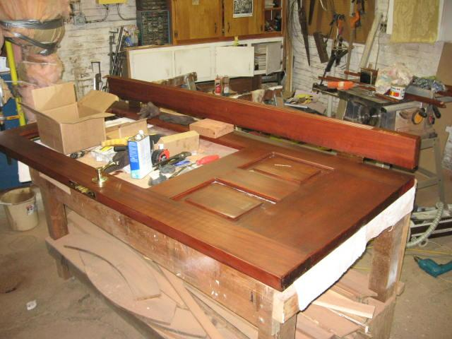 How to create hinge mortise on bevelled hinge edge using a router & jig?-img_0645-small-.jpg