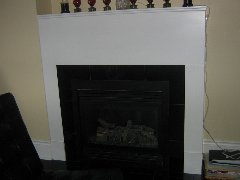 Take a look at my bathroom tiling and my fireplace-img_0646.jpg