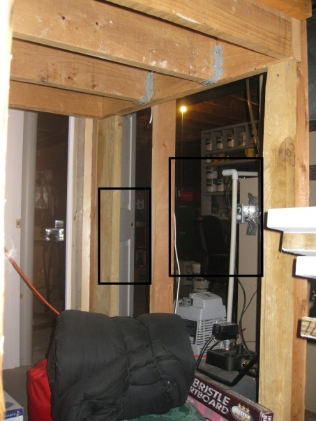 Adding Subpanel for Basement - Few Questions-img_0646a.jpg